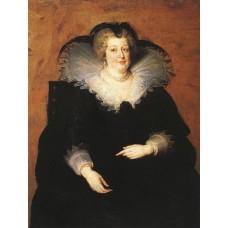 Marie de Medici Queen of France