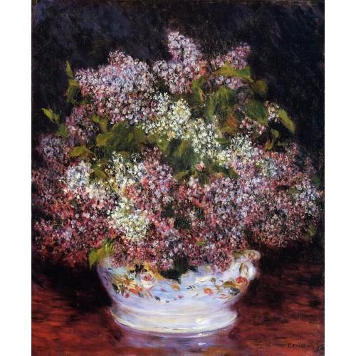 Bouquet of Flowers 1