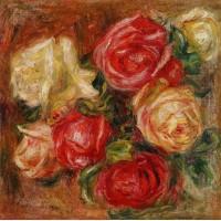 Bouquet of Flowers 2
