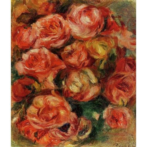 Bouquet of Flowers 3