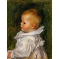 Claude Renoir 1
