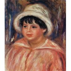 Claude Renoir 2