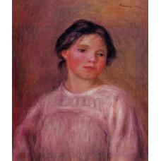 Helene Bellow
