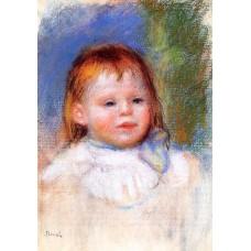 Jean Renoir 1