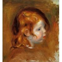 Jean Renoir 2