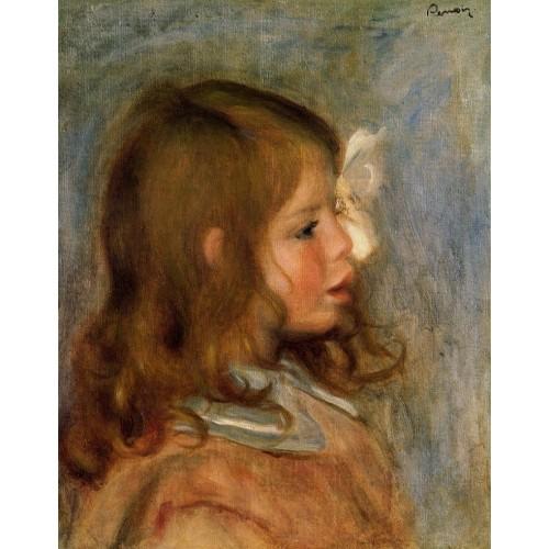 Jean Renoir 3