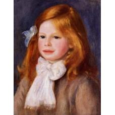 Jean Renoir 4