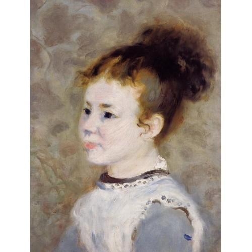 Jeanne Sisley