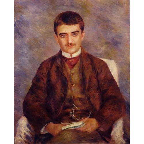 Joseph Durand Ruel