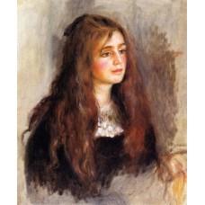 Julie Manet