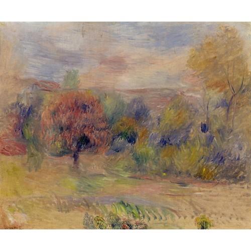 Landscape 17