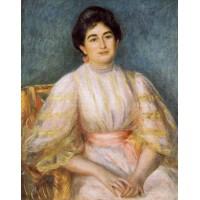 Lucie Duche