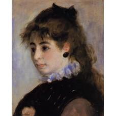 Madame Henriot 1