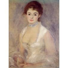 Madame Henriot 2