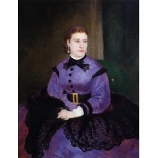 Mademoiselle Sicotg