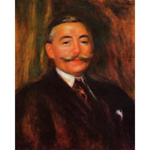 Maurice Gangnat