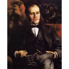 Pierre Henri Renoir