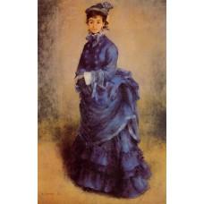 The Parisienne
