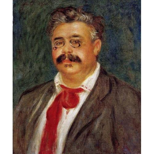 Wilhelm Muhlfeld