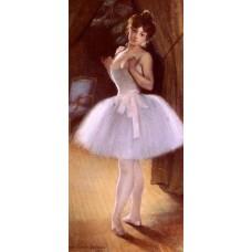 Danseuse 2