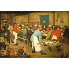 Pieter Bruegel d A 011b