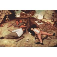 Pieter Bruegel d A 037
