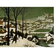 Pieter Bruegel d A 106b