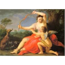 Diana Cupid