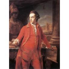 Sir Gregory Page Turner