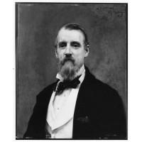 Samuel P Avery (1822 1904)