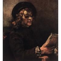 Titus Reading