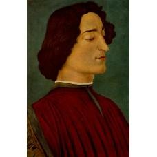 Giuliano de' Medici 1