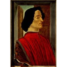 Giuliano de' Medici 2