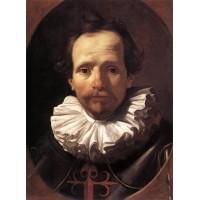 Prince Marcantonio Doria