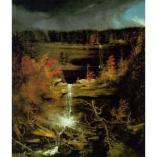 Kaaterskill Falls 1