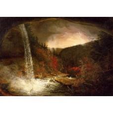 Kaaterskill Falls 2
