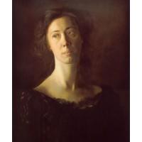 Clara J Mather