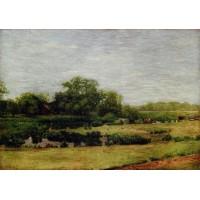 The Meadows Gloucester