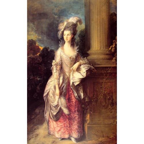 Mrs Graham 2