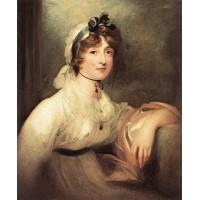 Diana Sturt Lady Milner