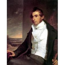 Daniel de la Motte