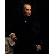 Charles Benvignat