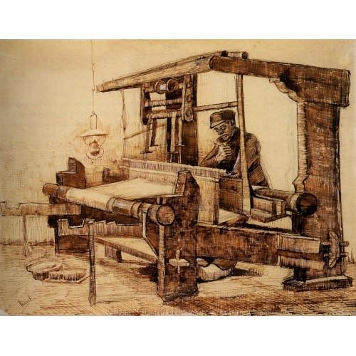 Weaver 3
