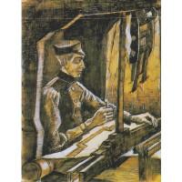 Weaver 4