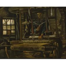 Weaver 5