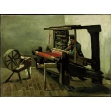 Weaver 6