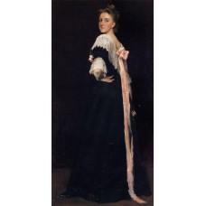 Lydia Field Ammet
