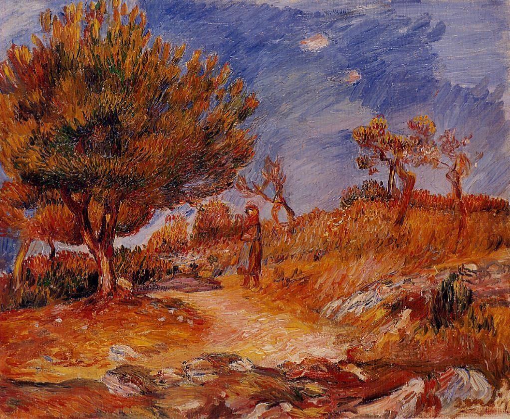 Claude Monet (With images) | Claude monet art, Artist